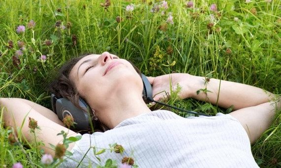 musica pnl