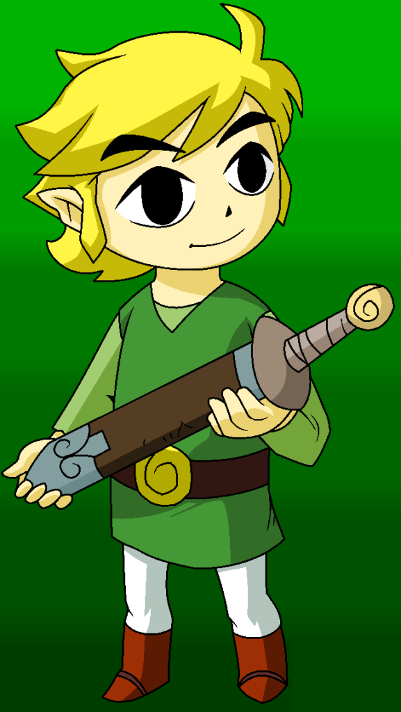 hatless_toon_link_by_random_drawer357-d592ujo
