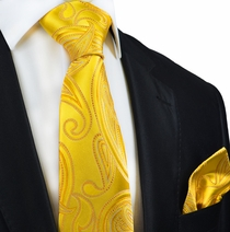 yellow-paisley-silk-tie-and-pocket-square-by-paul-malone-red-line-6