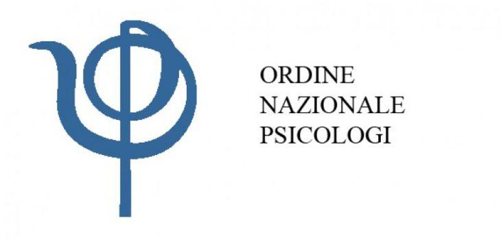psicologo bari