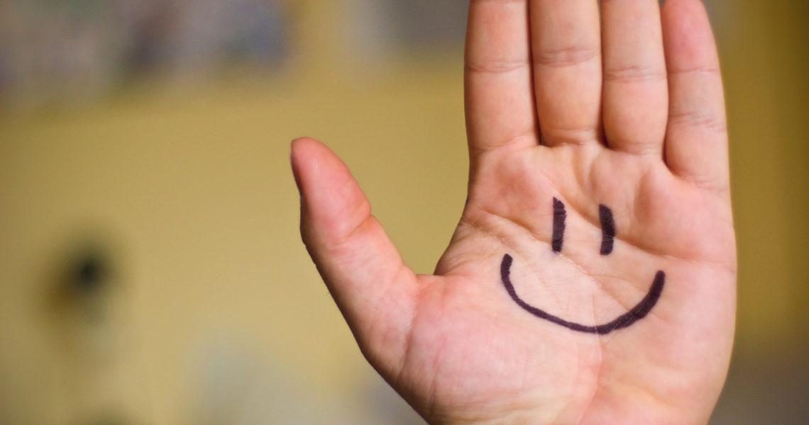 psicologo bari smile