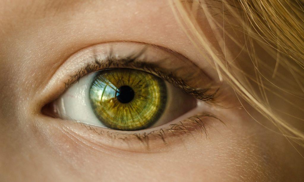 eye psicologo bari