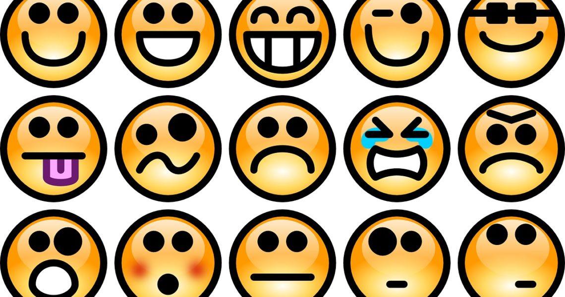 psicologo bari emozioni