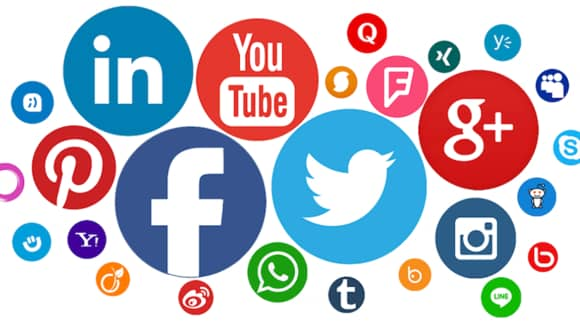psicologo bari social network