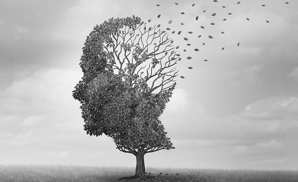 rimozione psicologo bari